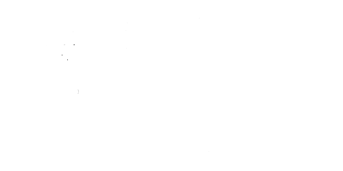 Jeff Shaw Writes welcome to my world white trimmed